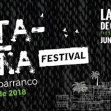 Acatife, invitado a la I edición de Estameña Festival