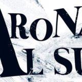 I Festival Arona Al Sur